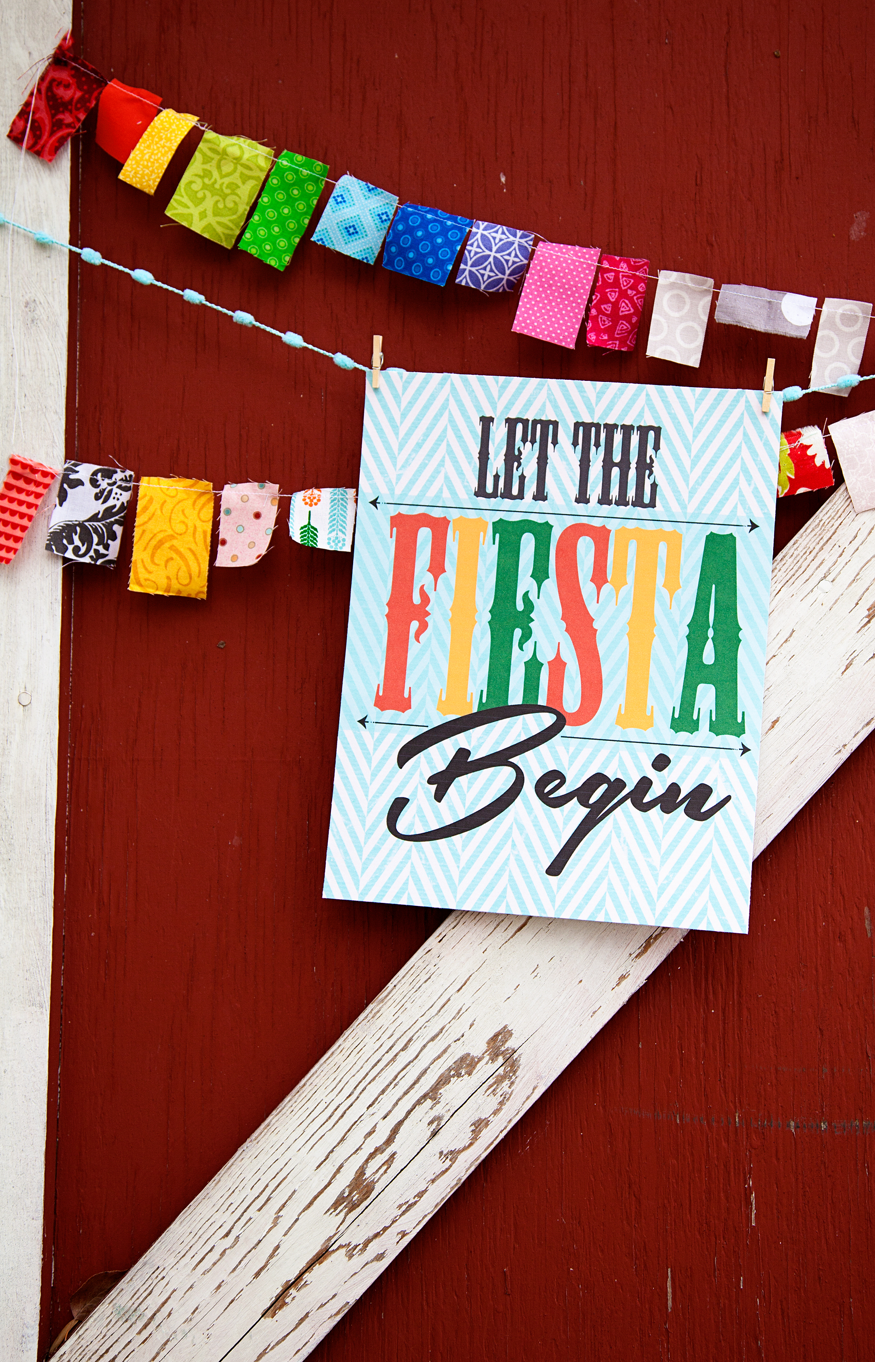 Cinco De Mayo Printable And Decoration Ideas Whipperberry