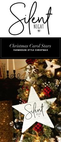 christmas carol decorations | Psoriasisguru.com