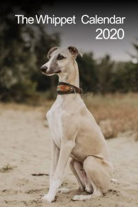 Whippet Calendar 2020
