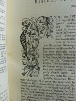 Early volume illustration