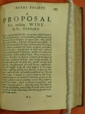 Goddard paper