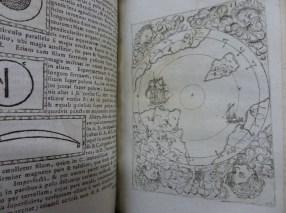 Plate from Gilbert's De magnete