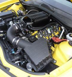 2014 chevy camaro v6 engine diagram wiring library 2010 2015 camaro sc system [ 1024 x 768 Pixel ]