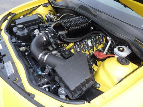 small resolution of 2014 chevy camaro v6 engine diagram wiring library 2010 2015 camaro sc system