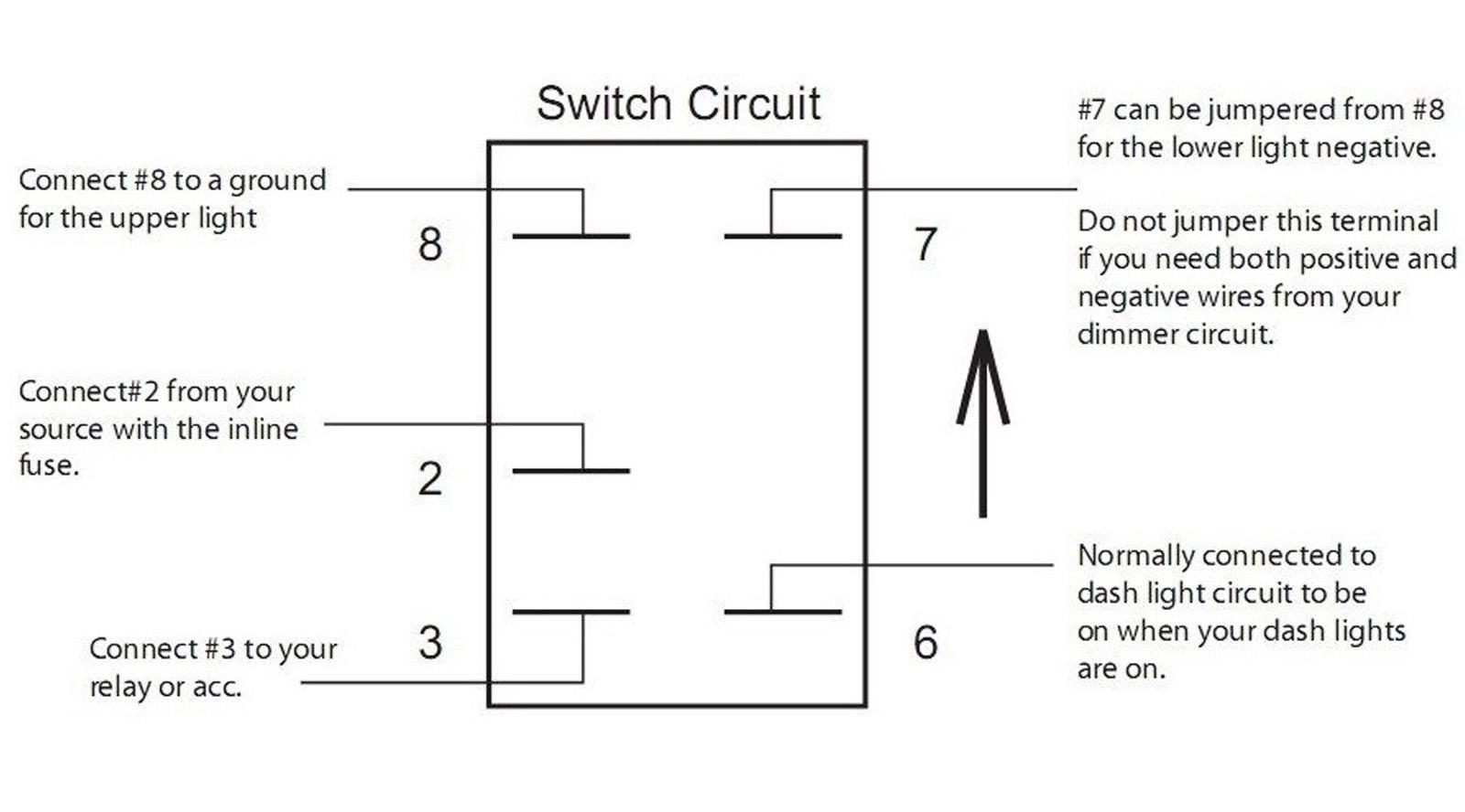 Warn Winch Solenoid Wiring Diagram Also Warn Winch Wiring Diagram As