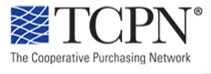 TCPN Cooperative Purchasing