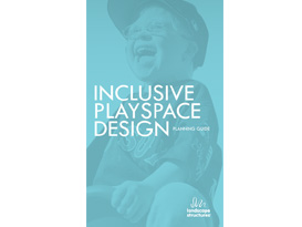 Inclusive Play Planning Guide Image