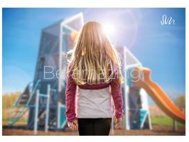 2018 Playground Catalog Image