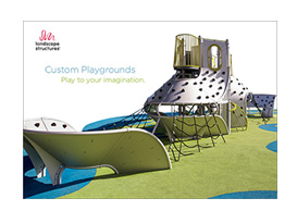 Custom Playgrounds Image