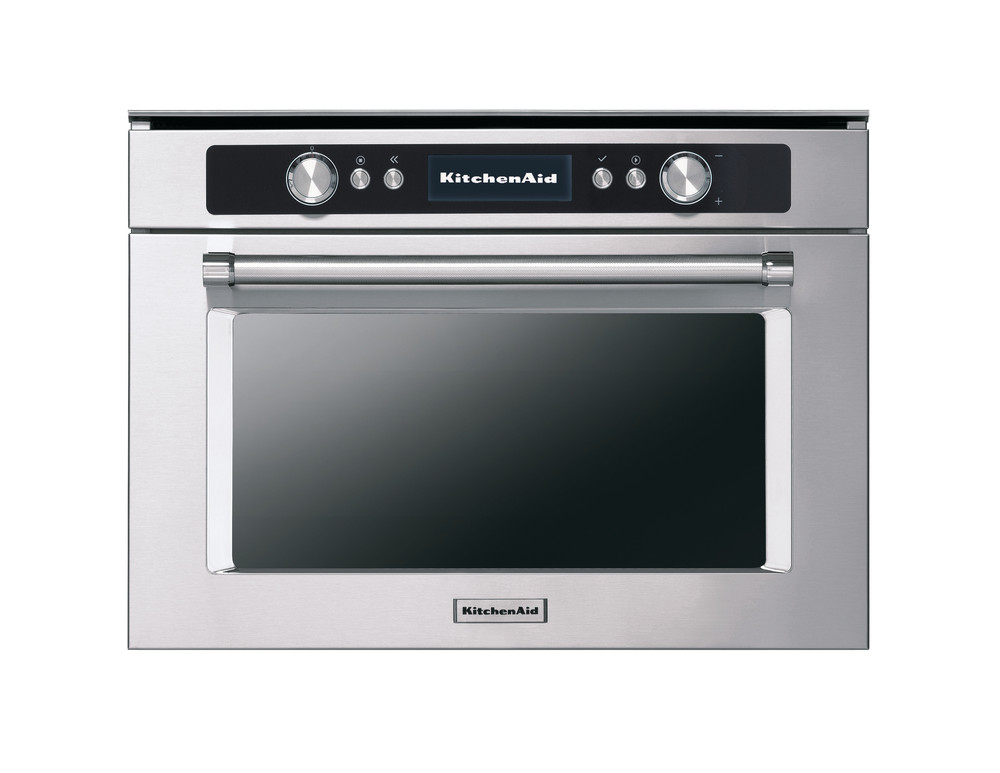 small resolution of kitchenaid microwave wiring diagram