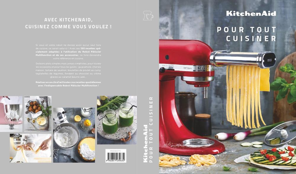 livre de recettes pour tout cuisiner cccb fr