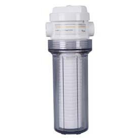 Whirlpool® Premium Filtration System