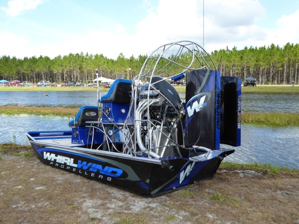 20+ Airboat Prop Pictures and Ideas on Meta Networks