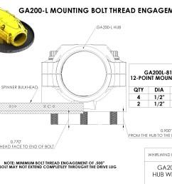 old ga engine diagram [ 2200 x 1700 Pixel ]