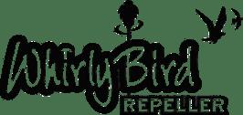 Whirlybird Repeller Installation instructions