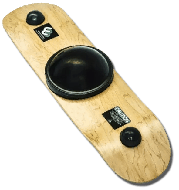 whirly-board-transparent