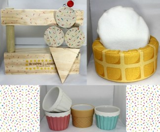 Icecreambundle