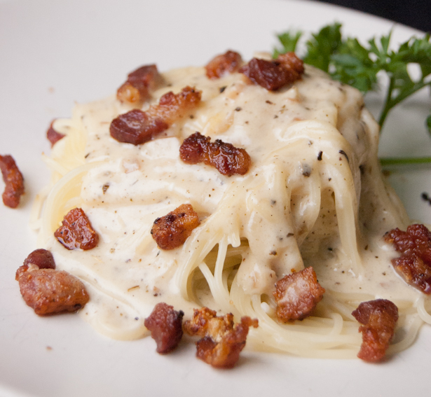recipe for stove top whiskey pasta cheese sauce-1-2