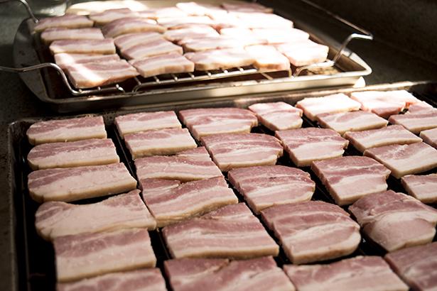 Cinnamon_Sugar_Bacon4