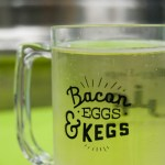 Bacon Eggs & Kegs: A Festival Worth Driving To
