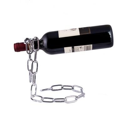 Vinställ Chain