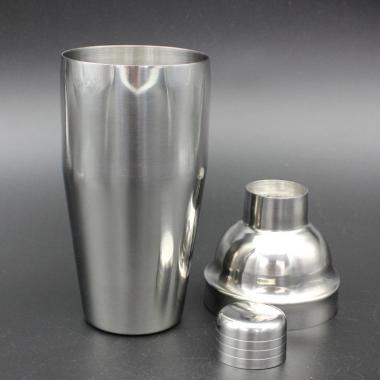 Trend Steel Shaker 550ml