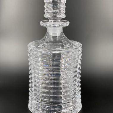 Kato Whiskey Decanter