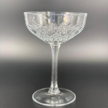 Summer Cocktailglas
