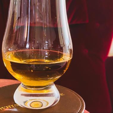 Glencairn Whiskyglas Joline - 6 pack
