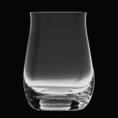 Spiegelau Single Barrel Bourbon - 4pack