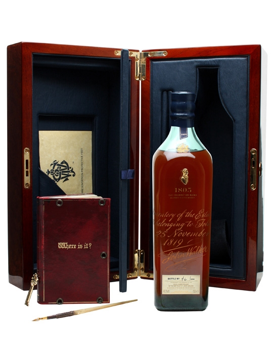 Expensive Johnnie Walker : expensive, johnnie, walker, Gyvas, Papuošalai, Expensive, Johnnie, Walker, Yigityavuz.com