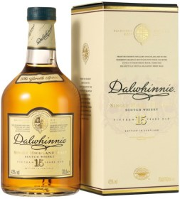 dalwhinnie-15-year-old-malt-whisky_500