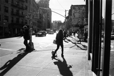 street9