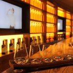 Irish Whiskey Trail Irish Whiskey Museum