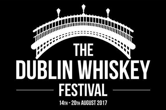 Dublin Whiskey Festival Irish Whiskey Trail