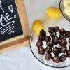 Cream Filled Chocolates