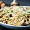 The best instant pot orzo
