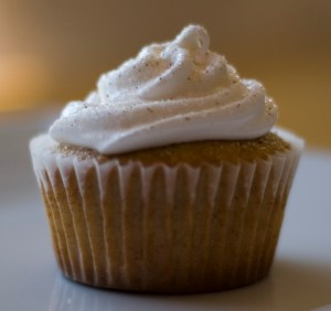 Snickerdoodle Cupcakes_2