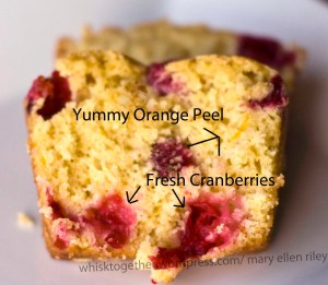 Cranberry Orange Bread_3CR