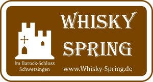 whiskyspring001