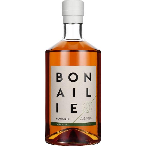 Bonailie Blended Malt 70CL