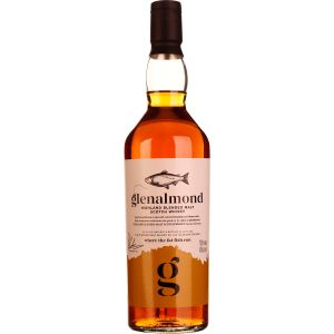 Glenalmond Blended Malt 70CL