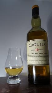 CaolIla12y