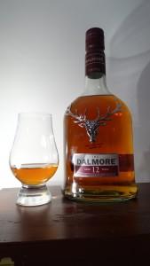 Dalmore12y