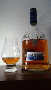 Dalmore18y