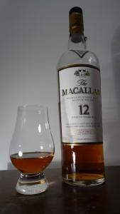 Macallen12y