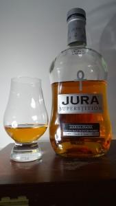 jurasuperstition