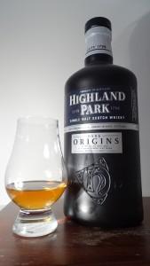 HighlandparkDarkOrigins