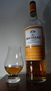 MacallenAmber