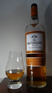MacallenSienna